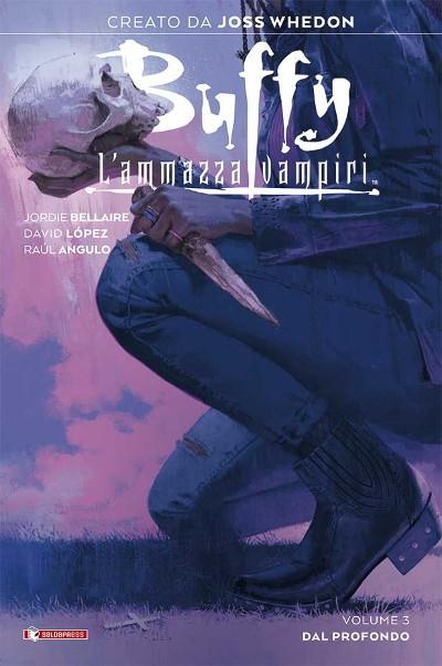 Buffy-vol3_cover
