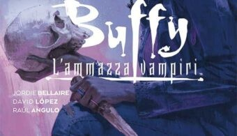 Buffy-vol3_evidenza