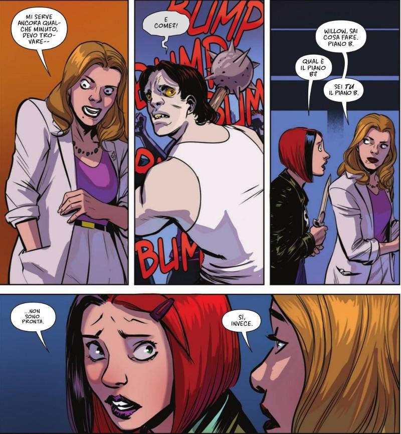 Buffy-vol3_immagine