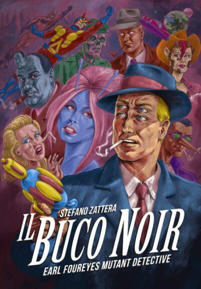 Cover-Il-buco-noir_web