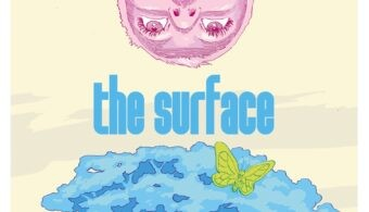 Cover-The-Surface_evid (2)