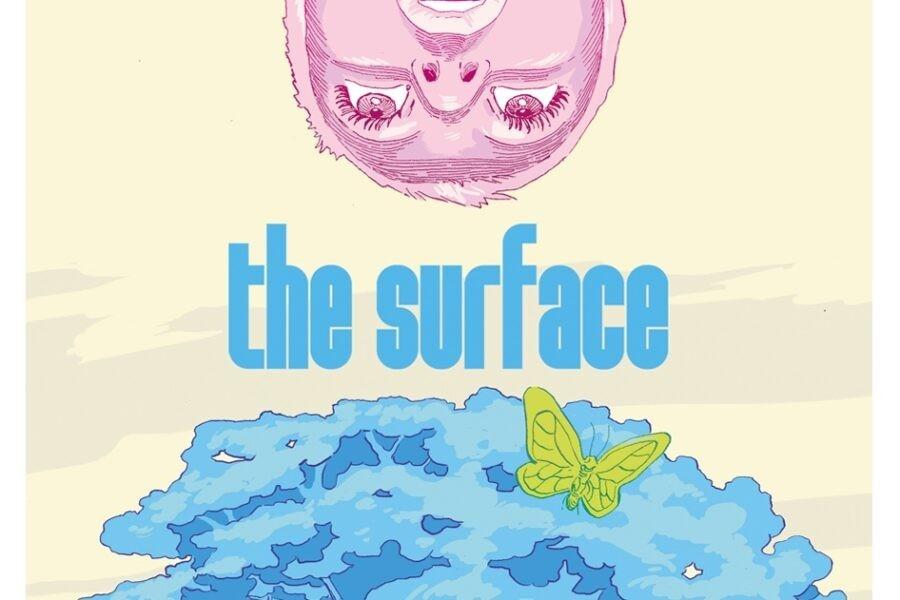 The Surface di Kot: basta cazzate!