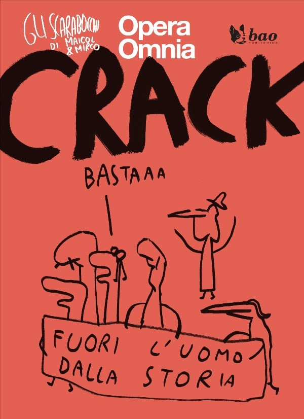 Crack_COVER