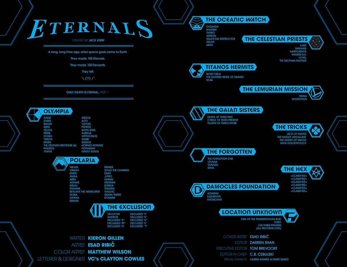 Eternals_05