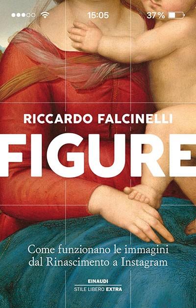 Figure_cover