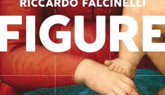 """Imparare a guardare le """"Figure"""" con Riccardo Falcinelli"""