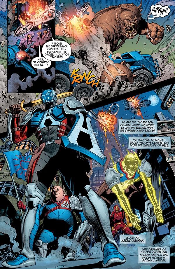 Future State - The Next Batman (2021-2021) 001-045