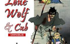 Lone_wolf_and_cub_omnibus_1