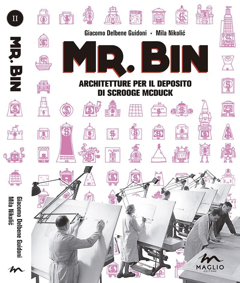 Mr.Bin - cover - 2020-11 copia2