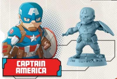 Marvel_United_cap