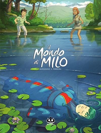 Milo_03_ita_COVER