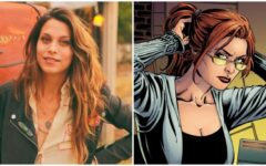 Savannah-Welch-Barbara-Gordon