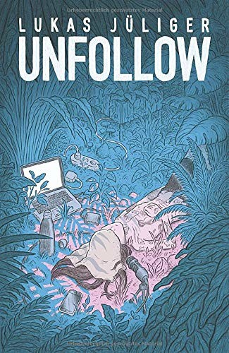 Unfollow_Cover