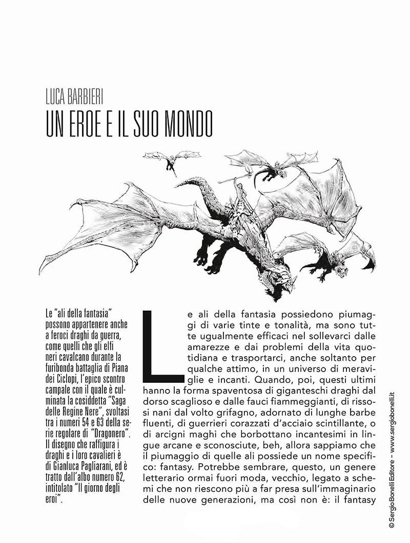 dragonero_il_sangue_del_drago_03