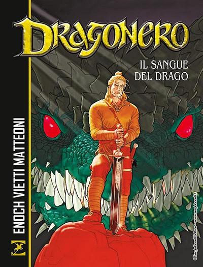 dragonero_il_sangue_del_drago_cover