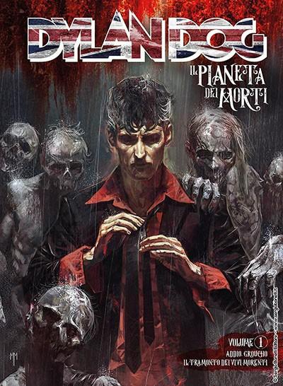 dylan_dog__il_pianeta_dei_morti_cover