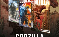 godzilla starter pack (1)