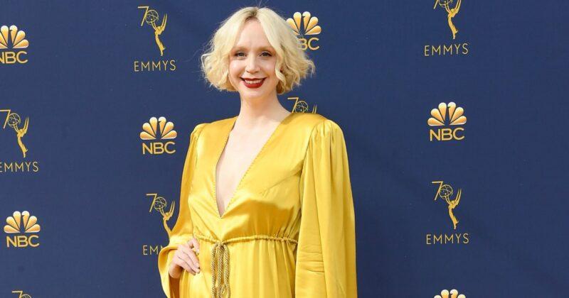 Sandman: Gwendoline Christie nel cast della serie Netflix