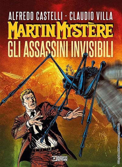martin_mystere__gli_assassini_invisibili