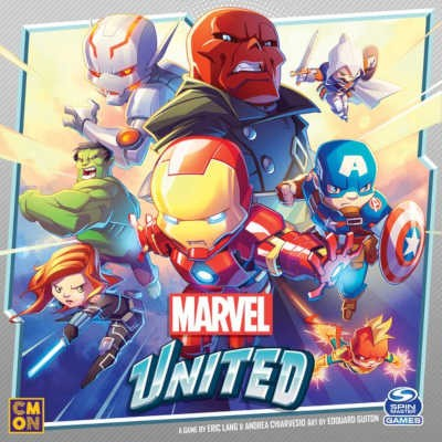 marvel-united-chiarvesio-lang_cover