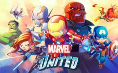 marvel-united-chiarvesio-lang_original