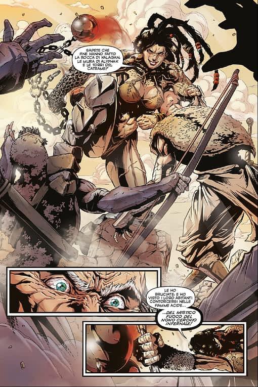 the barbarian king 3_ tav