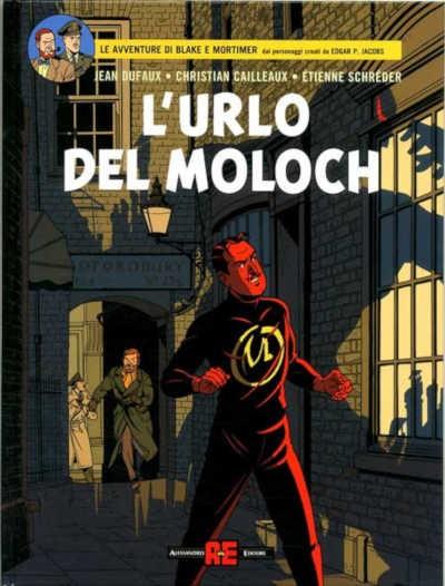 BLAKE-E-MORTIMER-urlo-del-moloch-cover