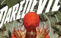 DaredevilCover