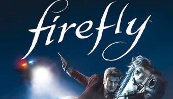 Firefly_Vol3_IMG EVIDENZA