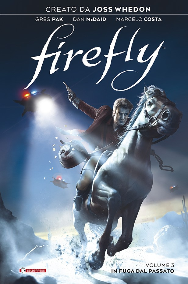 Firefly_Vol3_cover_sito