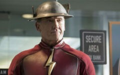 Flash-Jay-Garrick