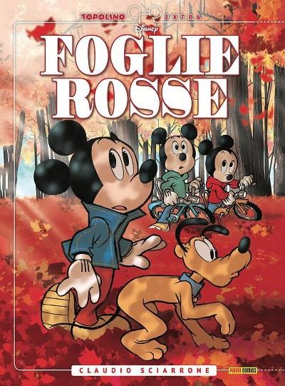 Foglie_rosse_Sciarrone_Topolino_cover