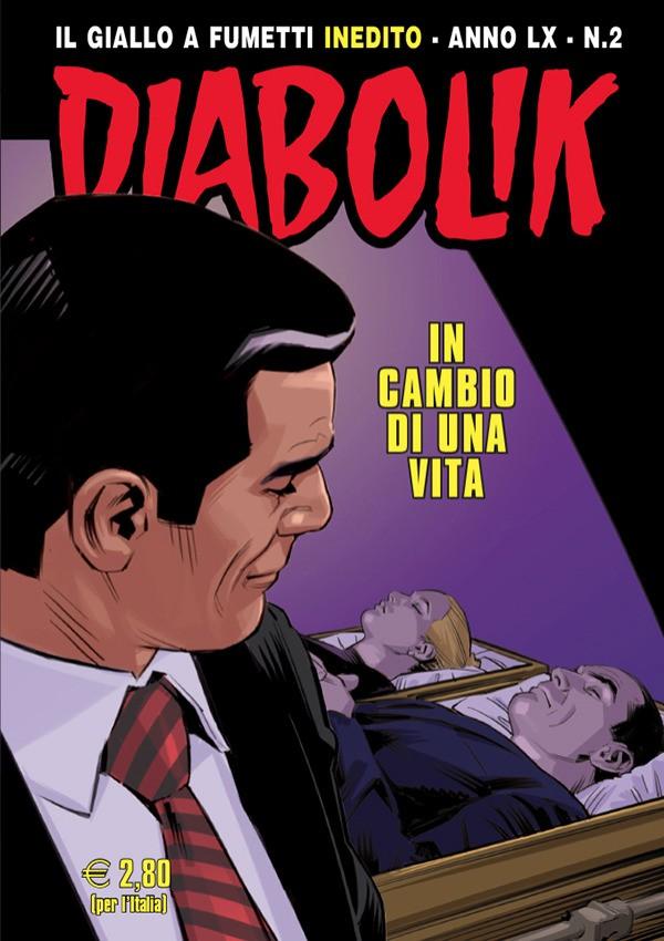 INCAMBIO_COVER