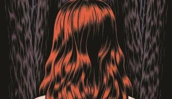Labirinti-Burns-COVER
