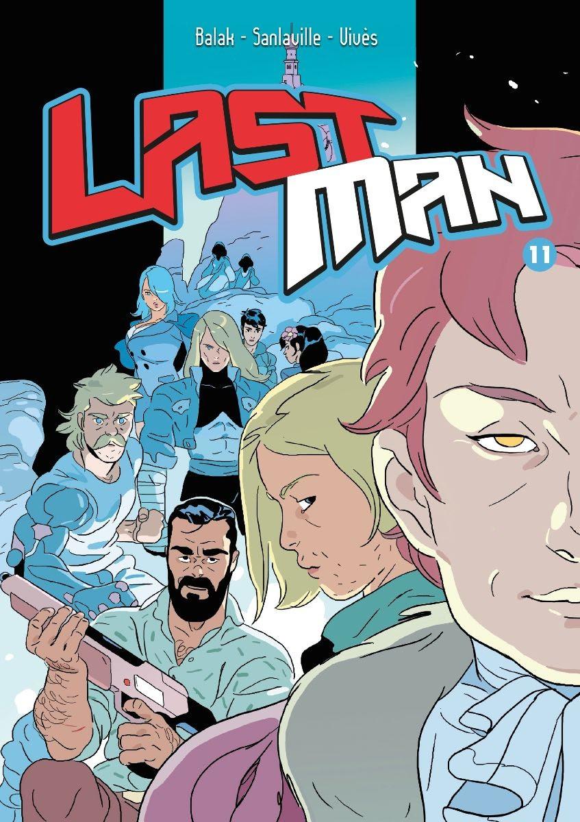 Last_man_11_COVER