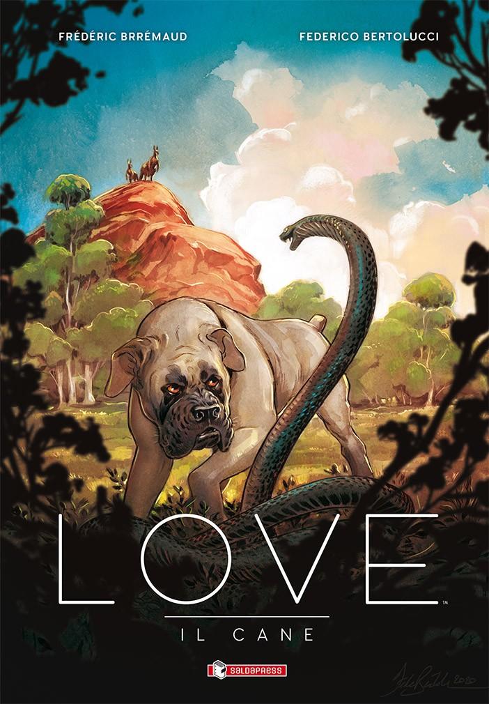 Love _cover_sito