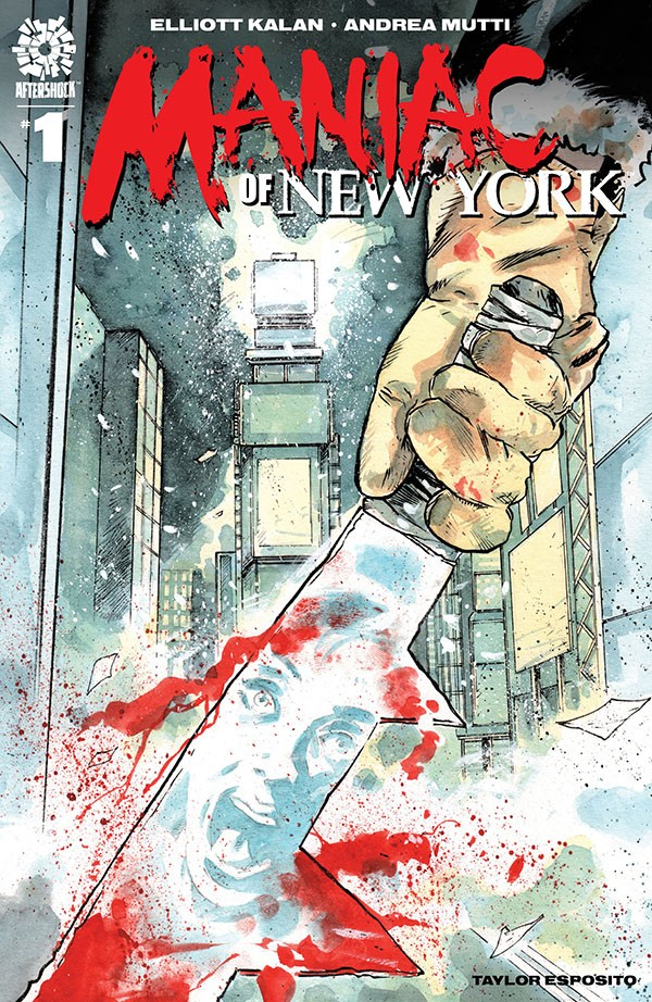 Maniac-of-New-York-1