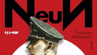 Neun Cover_cover