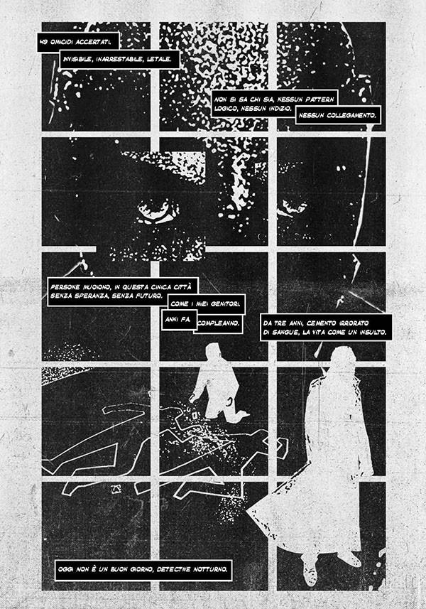 Night Detective_Pagina_2