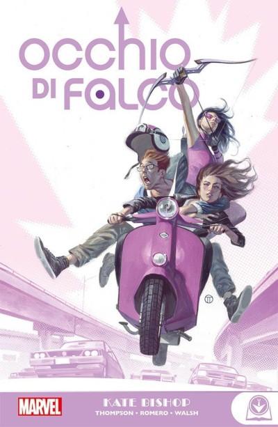OcchioFalco_Cover