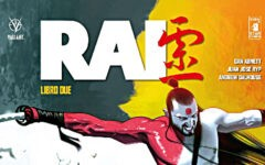 Rai (2020) 2 - IMG EVIDENZA
