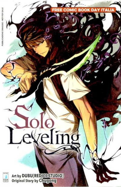 SOLO-LEVELING-star