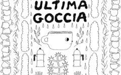 Sovracoperta-Ultima-goccia_