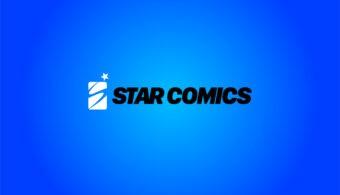 StarComics_img_4c