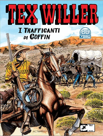 Tex_willer_27_cover