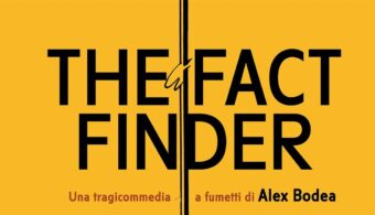 TheFactFinder_Cover