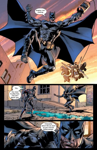 Tomba_Batman_3