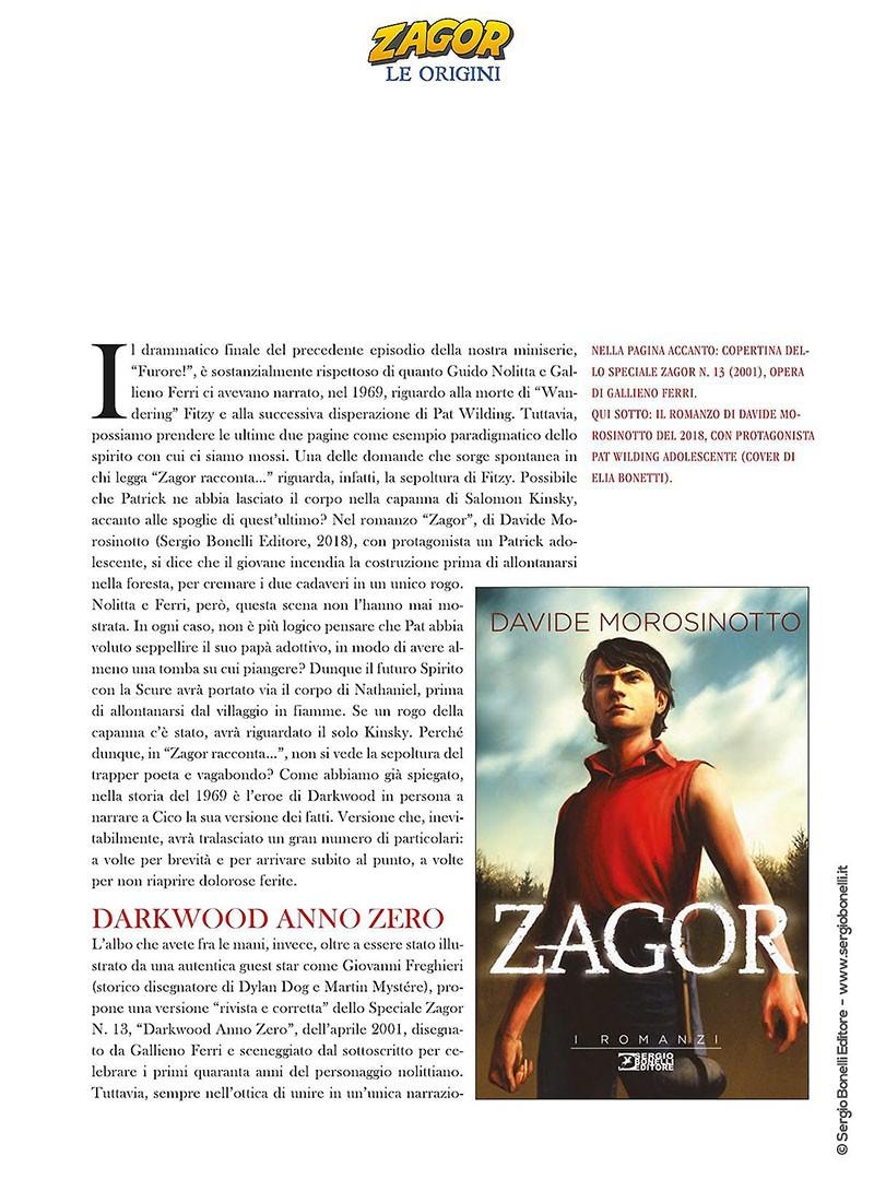 Zagor_origini_04