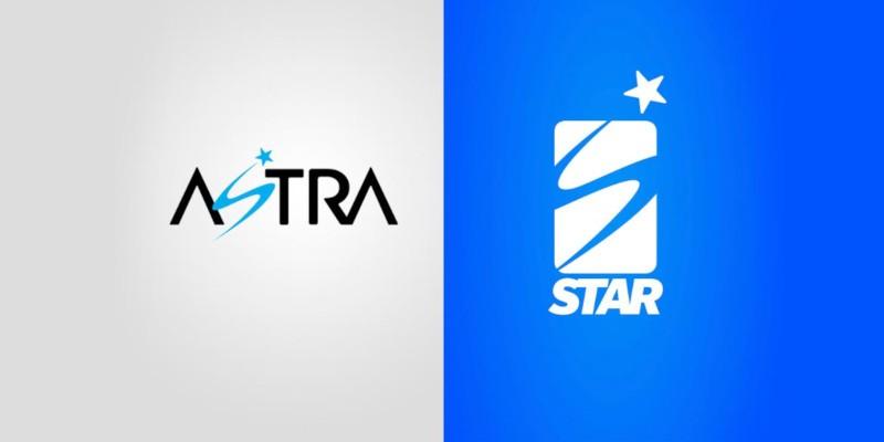 astra-star-edizioni-star-comics