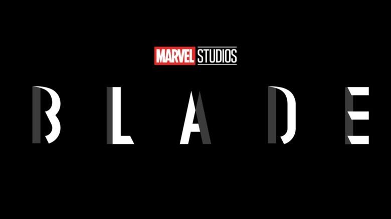 Blade: Bassam Tariq in trattative per la regia del film Marvel Studios